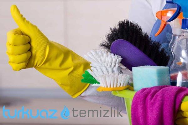Kocaeli Temizlik Firması