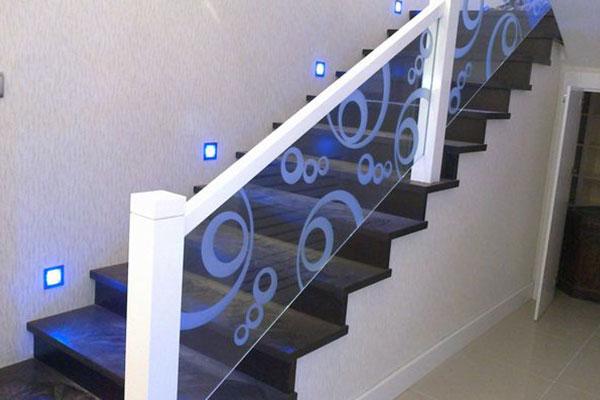 Merdiven Temizliği Kocaeli