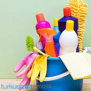 Kocaeli Ev Temizliği İlanları
