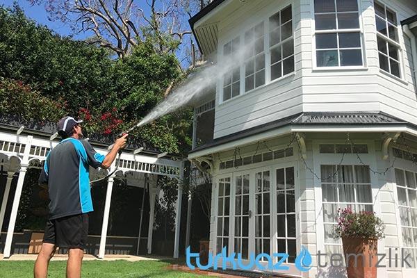 Kocaeli Körfez Ev Temizlik Şirketleri