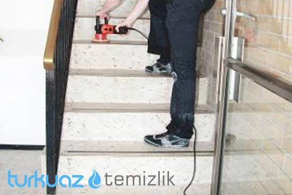 Merdiven Temizliği İzmit