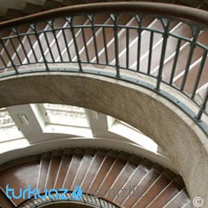 Merdiven Yıkama İzmit