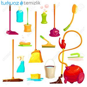 Derince Ev Temizlik Şirketleri
