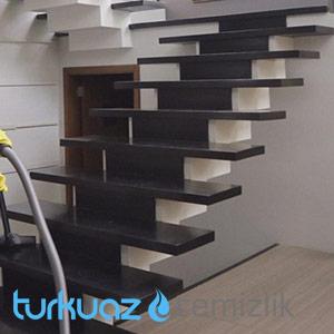 Derince Merdiven Temizliği