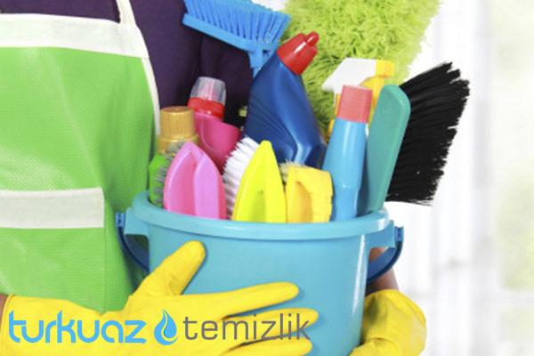 Derince Temizlik Şirketleri