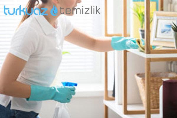 Kartepe Temizlik Şirketleri